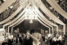 Weddings.  / by Mandi Shipp