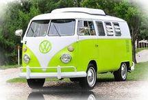 VW Love!!!