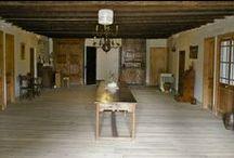 Cases rurals, Catalunya / The rural B&B's we love most / Les cases rurals que més ens agraden