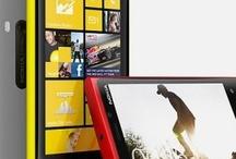 Internet - Mobile - Gadgets - E-commerce