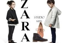 FALL-WINTER FOR KIDS 2012-2013
