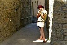 Blog over Catalonië / Weblog over taal, cultuur en literatuur van Catalonië: catalonieweblog.wordpress.com