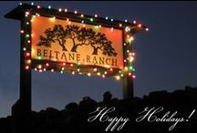 Holiday Cheer! / by Sonoma Valley Wine