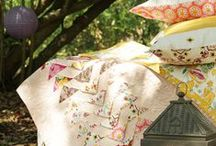 Bijoux by Bari J ✽ / by Art Gallery Fabrics