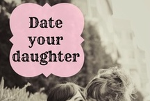 kiddos: for daughters. / Things to do with all things for daughters.
