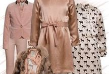 FALL/WINTER FOR KIDS 2014-2015