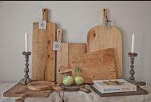 Wood Technology / Our works --- Nasze prace