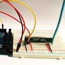 Passerelle RFLink DIY / Comment fabriquer étape par étape une passerelle RFLink 100% DIY et communiquer avec du matériel domotique radio (315MHz, 433MHz, 868MHz...) depuis un serveur domotique (Domoticz, Jeedom...)