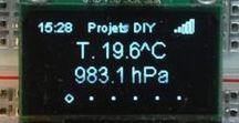 ESP Easy : installation OTA, playground / Comment personnaliser le firmware ESP Easy en ajoutant des plugins du playground et installation sans fil (Over The Air)