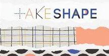 AGF Capsules: Take Shape