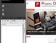 Compiler Armbian pour Orange Pi / Comment préparer une machine virtuelle (ubuntu 16.04LTS) et compiler la distribution Armbian pour votre mini-PC (Orange PI, Cubie Board, PC Duino...)