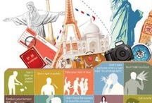 the wOrld of TRAVEL