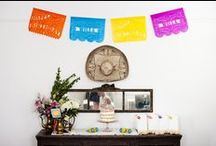 DIY Details / Ideas and pictures of things you can make for your wedding or event.