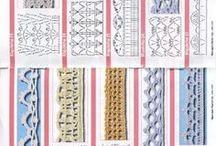 Crochet & Trapillo