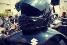 My Motorbikes Pics Collection