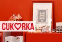 Cukorka / http://www.budapestwithus.hu/cukorka/