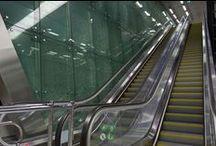 4-es Metro Budapest / http://www.budapestwithus.hu/4-es-metro/