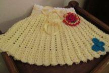 csináld magad-ruhák-BM / kislány ruhák http://csinaldmagadotthonbarmikor.blogspot.hu/