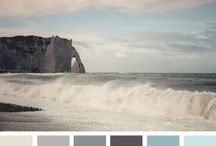 farben | color / #design #color #farben