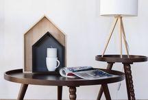 BLOG / My blog www.saskia.gorter.wordpress.com  #inspiration #home #styling #interior
