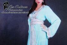 Caftan et Takchita en Belgique collection 2015 sur mesure! / Découvrir les nouveaux modèles chez Les Caftans Marocains, la boutique ne ligne, haute couture marocaines! http://www.les-caftans-marocains.fr/takchitas-originale/takchitas-originale,r2082254.html
