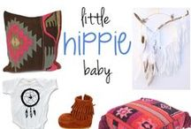 inspiration boards / need inspiration? here are some boho baby boards to get your creative juices flowing