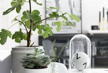 Home   Interior inspiration / Modern interior inspiration