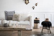 Home   Scandinavian style / Scandinavian interior style