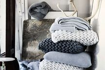 Home   Grey/white color combinations