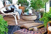 Home   Outdoor, gardening