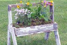 Gardens, Features, Tips