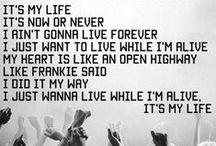 Music / *