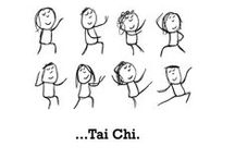 Tai Chi for Beginners / Everything you need to know as a beginner in Tai Chi Chuan (Taijiquan): Tai Chi Benefits, how to learn Tai Chi, Tai Chi clothes etc. You can also check out my blog about Taijiquan and Qi Gong: http://www.Qialance.com