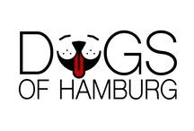 Dogs of Hamburg / Hamburgs Hunde ... hier lebend oder zu Besuch. Dein/Euer Hund sollte hier auch erscheinen? Dann schreibt mir!