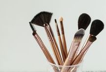 Beauty Secrets / Tips from bluemercury CEO Marla Malcolm Beck & our fabulous estheticians across the country