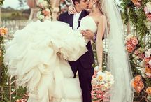 One day <3 / Wedding plans for when this day comes