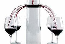 Wine Gadgets, Gifts & Accessories