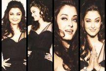 Bollywood Glamour