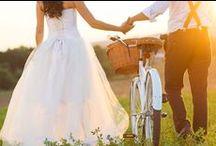 Wine Country Weddings / Wine Country Weddings