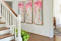 Home Ideas & Inspiration