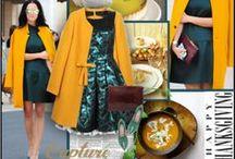 My Fashion Set On Polyvore