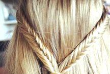 wicked hair styels