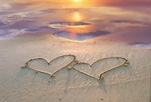 wonderful hearts