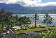 Honeymoon / RSVP to these beautiful honeymoon destinations!