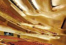 World's Superb Architecture
