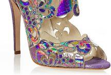 Shoes / I love shoes!