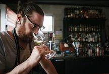 Wine 101: Learn about Wine / Wine Education