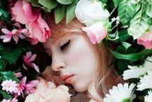 =FLOWER LOVER=