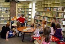 Farm Fest 2014 / May 31st Farm Fest at the Warren County Library Headquarters