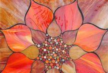 mosaic projects i love / mosaics